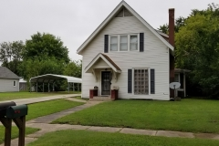 315 Campbell St Clyde, Ks (1)