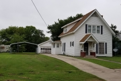 315 Campbell St Clyde, Ks (2)